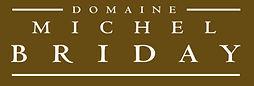Domaine Michael Briday Logo1.jpg