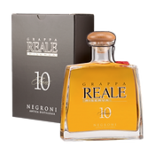 Negroni 10 Year reale.png