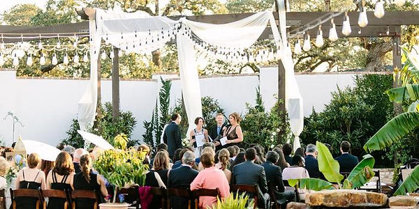 Garden-Grove-Wedding-and-Events-Wedding-
