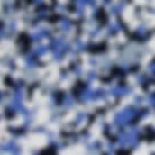 c rustoleum-blue.jpg