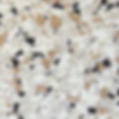 c Desert-Sand-Blend.jpg