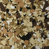 c Prairie-Color-Chips-Blend.jpg