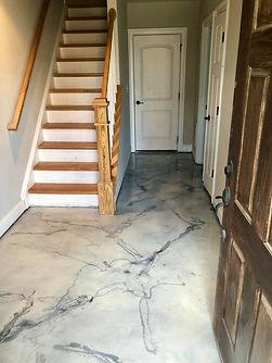 marble 4.jpg