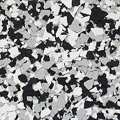 c black-marble-blend.jpg