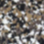 c rustoleum-tan.jpg