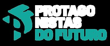 Logo_Protagonistas_do_Futuro_Prancheta_1