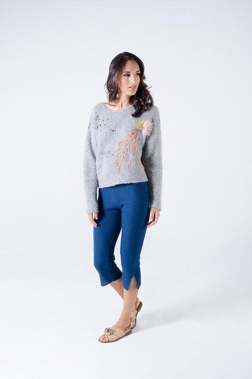 Sweater & pants