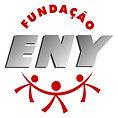 logo fundação eny.jpg