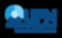 logo ufn.png