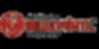 multifertil-logo.png