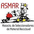 logo asmar 2.jpg