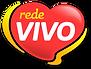 rede vivo.png