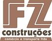 fz construtora.png