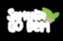 Logo_Semente_do_Bem_Prancheta_1_cópia.pn