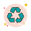 recycle-sign.png