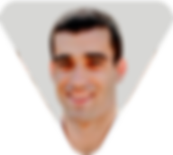Yoav Valinsky_triangle.png