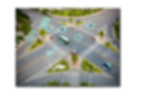 Intersection sensors