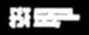 Israel_Innovation_Authority_logo_white.p