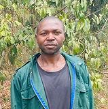 Dominique_Makera (to the right).jpg