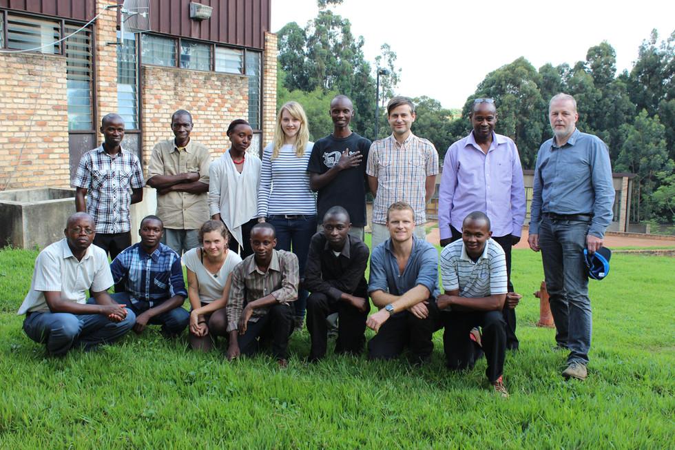 Wallin_Rwanda group.JPG