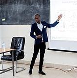 Rwanda 0813.jpg