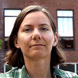 Maria Wirreman.jpg