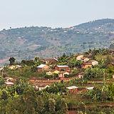 Rwanda 0525.jpg