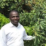 Emmanuel_Makera.jpg