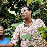 Rwanda 0271.jpg