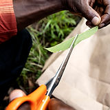Rwanda 0484.jpg