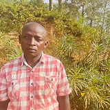 Alphonse_Makera.jpg