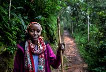 Rwanda 0727.jpg