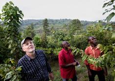 Rwanda 0469.jpg