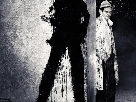 "Tribeca Film Festival: ""Shadowman"" premiere"