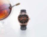 """Automático   4R35 - 21.600 vibrações por hora, Reserva de marcha: aproximadamente 41 horas, 23 rubis e 165 componentes, Caixa em aço inoxidável, Bracelete em aço inoxidável (SPB041J1), Bracelete em pele (SRPB46J1/43J1/44J1), Vidro Hardlex especial (formato """"caixa""""), Tampa de rosca transparente (movimento à vista), Diâmetro de caixa: 40,50mm, WR: 5 bar"""