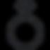 Aneis, Aneis de Noivado em Ouro e Prata. Materiais de topo a preços top. Ouro Português de 19 Kt resistente e durável. Mantem as suas características para a vida. Com pedras preciosas, diamantes, safiras, rubis, esmeraldas... pedras de cor, pedras sinteticas como as zircónias...