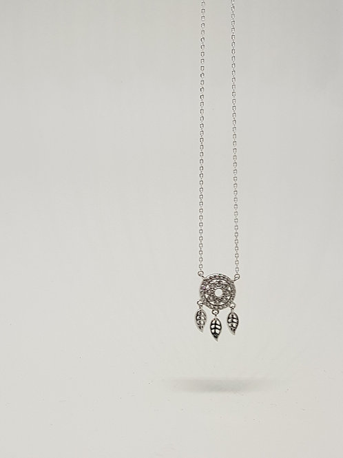 Amuleto Serenidade