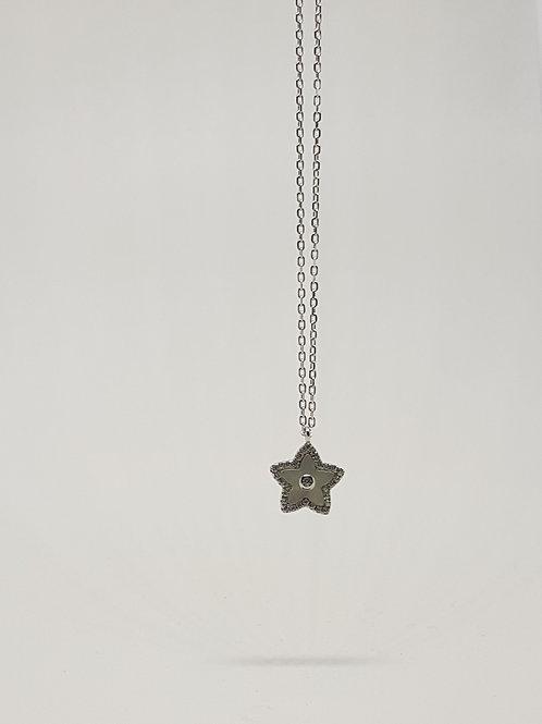 Estrela Madrepérola