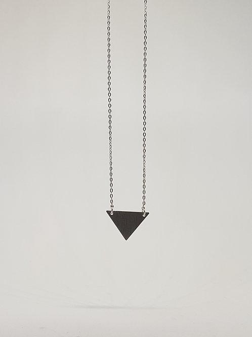 Triângulo Perfeito