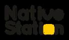 logo Native Station Zielona Góra