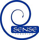 Logo Sense Terapias