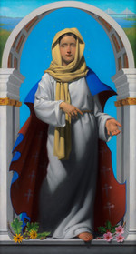 Our Lady of Wilmington