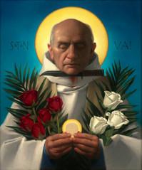 Fr. Jacques Hamel, Martyr for Christ