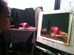 Carlin Academy of Fine Art