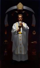 The Ordination Series: Priest