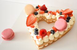 Valentines-Pate-Sable