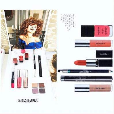 New Make-up it is season waiting us! Новый макияж этого сезона ждёт нас! 💄 💋
