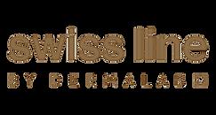 Swissline_logo_Dermalab_outline_logotran