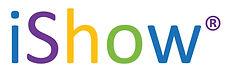 ishow logo color.jpg