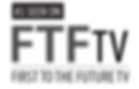 FTF TV Official Logo - AS SEEN ON.png